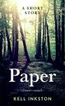 Paper - Fantasy