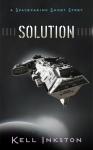 Solution - Sci-Fi
