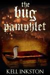 The Bug Pamphlet - Fantasy Humor
