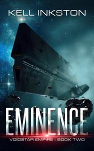 Eminence_Kindle