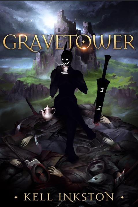 Gravetower