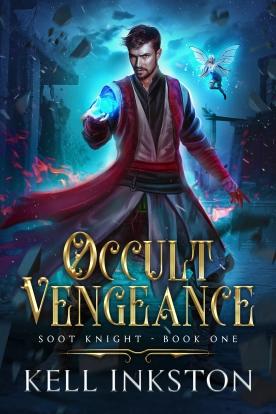 Occult Vengeance_v1a