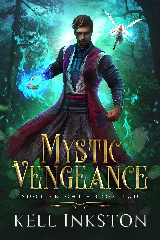 Mystic Vengeance_v4