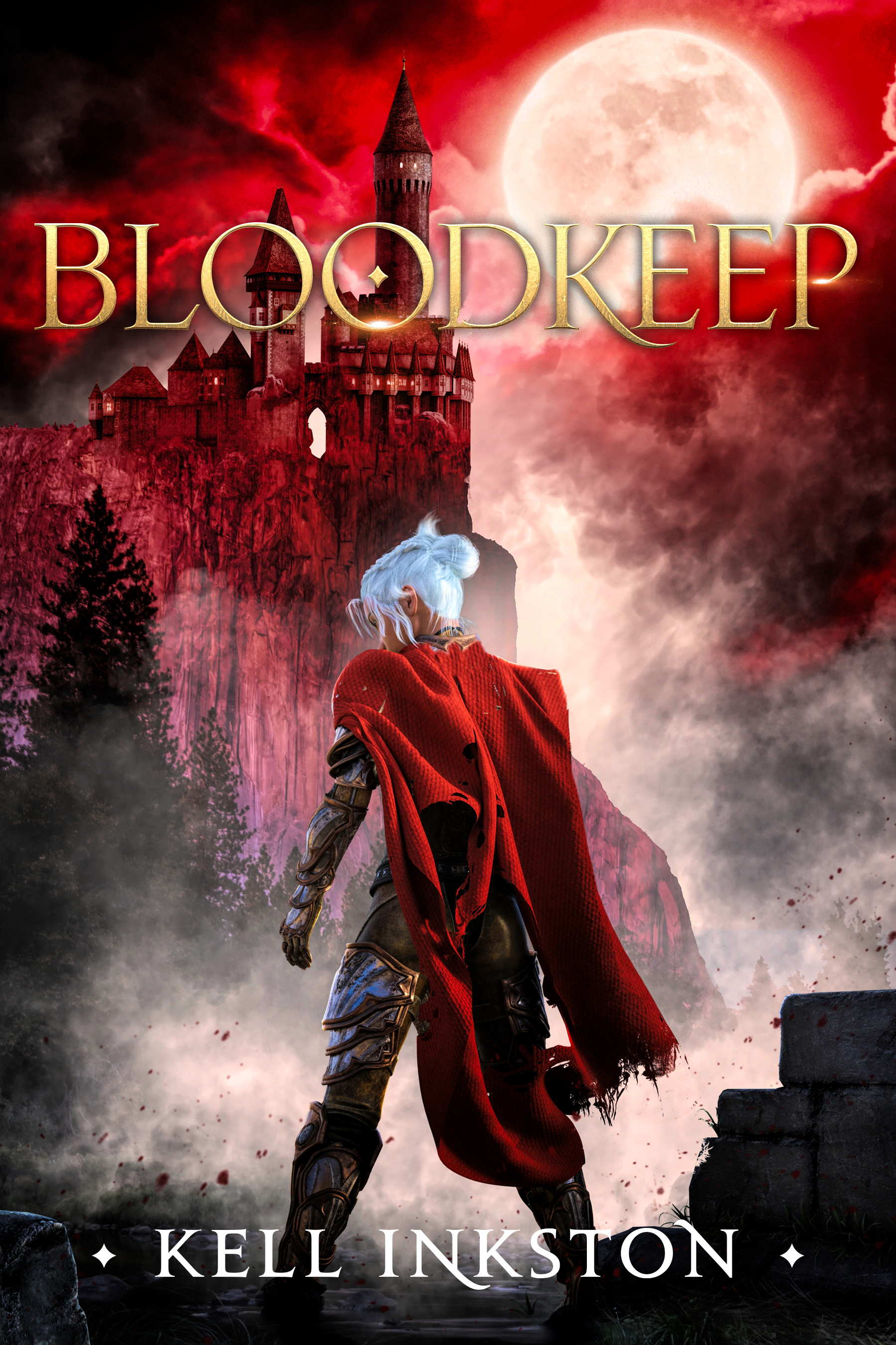 Bloodkeep eCover(1)
